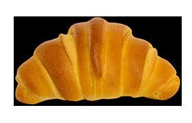 Croissant_Brioche