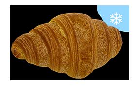 Croissant_C