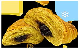 Croissant_Choco_C