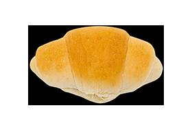 Mini_Croissant_Equilibrio