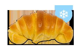 croissantBriocheArtesanal_congelado (1)